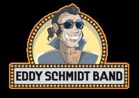 Eddy Schmidt Band