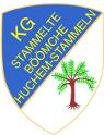 KG Huchem-Stammeln