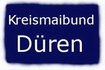 Kreismaibund