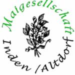 MG Inden-Altdorf