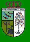 MG Schlich