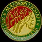 MG Stetternich