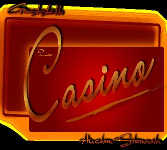 Zum Casino