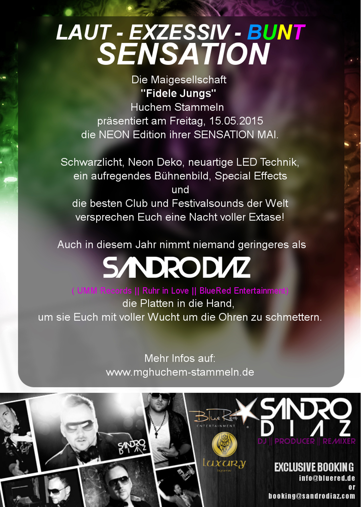 sensation_mai_2015_flyer_back_A6_cmyk