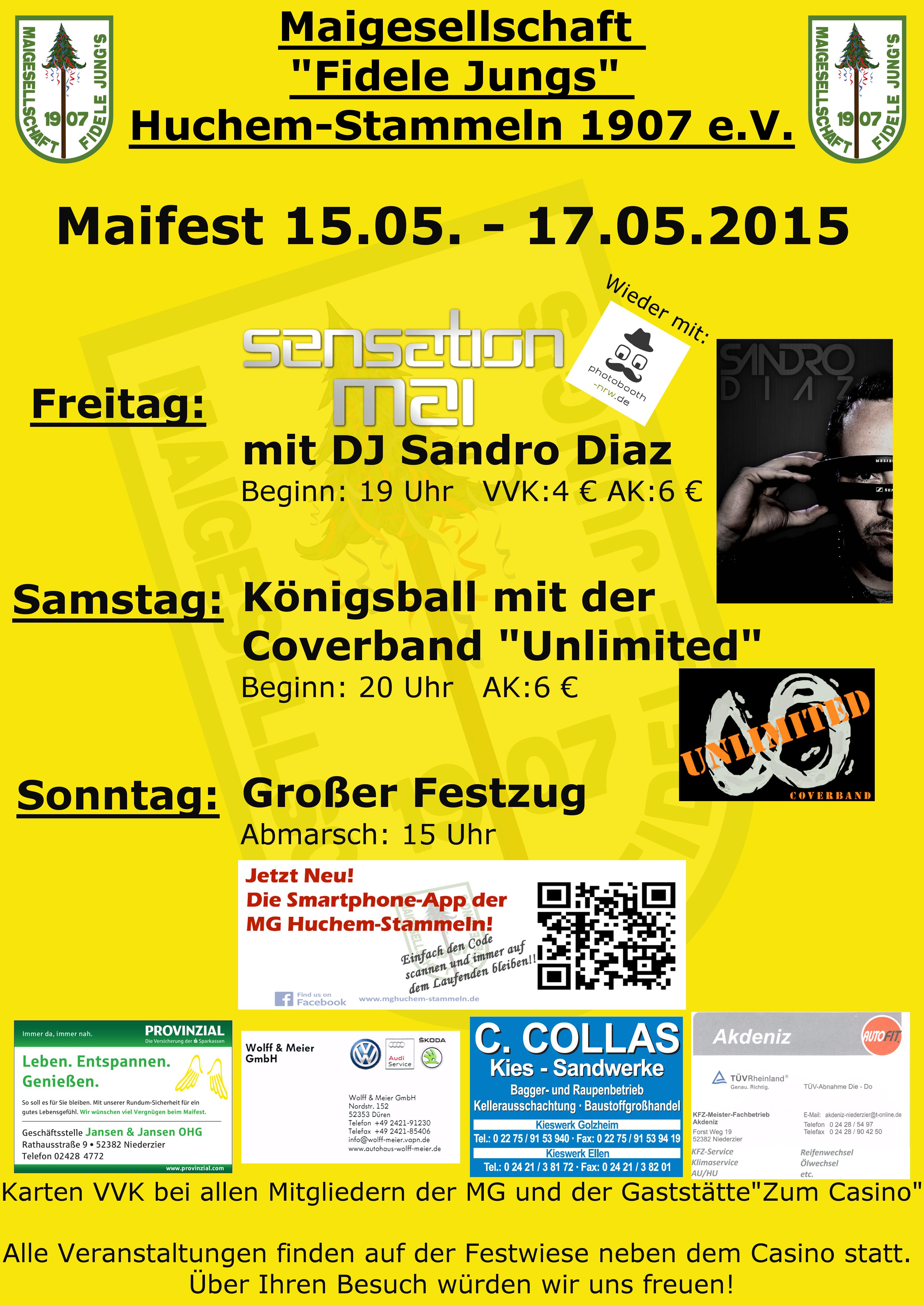 Plakat MaifestmitAppoben-1