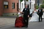Maifestzug 2008 Hu-Stammeln 010.jpg